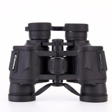Binokllar Azərbaycanda: Canon 8x40 hd водостойкий, портативный бинокль. новый в упаковке