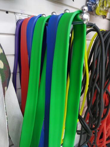 Борцовские жгуты жгут жгуты в спортивном магазине SPORTWORLDKGПо всем