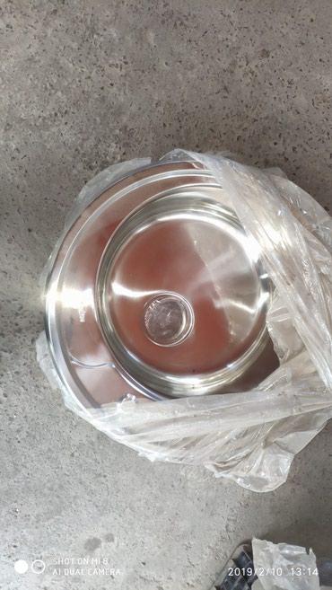 Кухонные мойки в Кыргызстан: Мойка посуды продаю