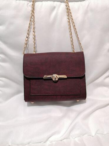 Nove ženske torbe 999 din požurite poručite svoju 🥰