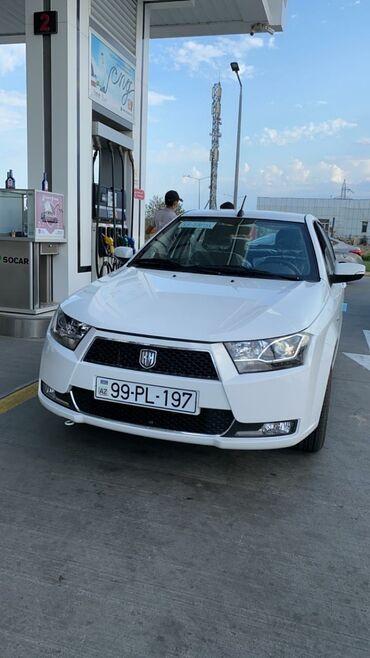 - Azərbaycan: Peugeot 1.7 l. 2019 | 50000 km