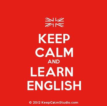 Английский курс для всех! Желаете в Бишкек