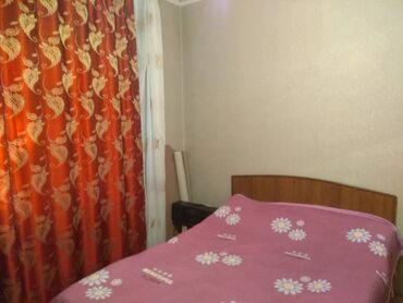 Продается квартира: Джал, 3 комнаты, 68 кв. м