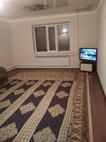 Дома в Кыргызстан: Продам Дома от собственника: 299 кв. м, 7 комнат