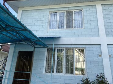 Продам Дома от собственника: 144 кв. м, 5 комнат