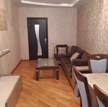 qaz satilir в Азербайджан: Продается квартира: 3 комнаты, 104 кв. м