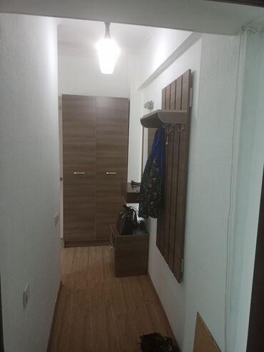аренда авто с последующим выкупом in Кыргызстан | ДРУГОЕ: 2 комнаты, 40 кв. м, С мебелью частично