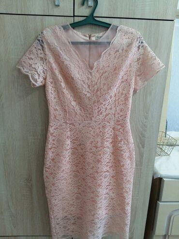 Продаю платье турция 46 размера в идеальном состоянии носили 2раз
