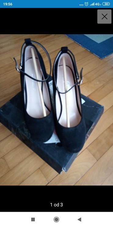 Nove cipele, br 36 - Belgrade