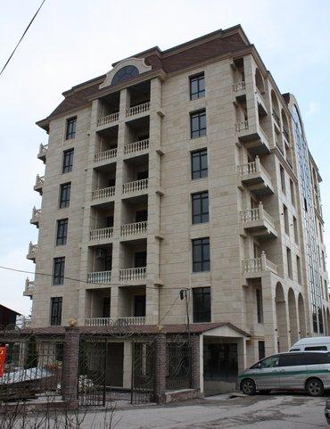 Продаю 3-к.кв. класса Де-люкс. ПСО. р-н in Бишкек