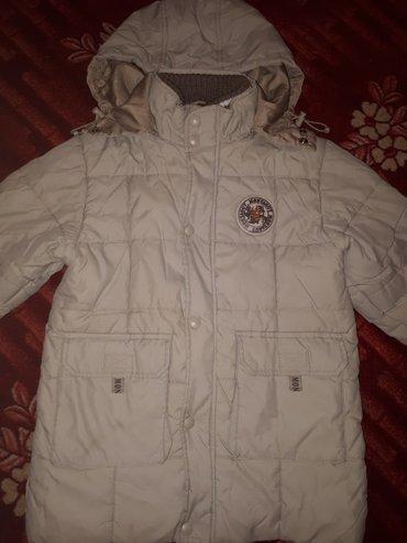 детская одежда бу для мальчиков в Кыргызстан: Распродажа гардероба детских одежд: красивая импортная и очень