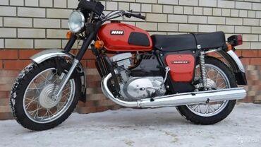 Kawasaki - Кыргызстан: Срочно срочно скупка мотоциклов!!!! Фото скидывайте сразу