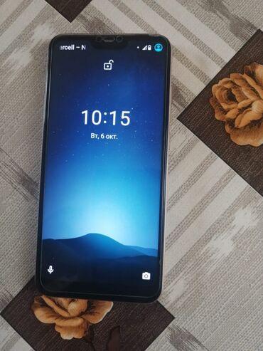 android чехол в Азербайджан: Б/у Xiaomi Mi2A 32 ГБ Серебристый