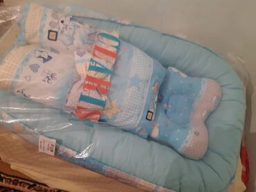 Срочно срочно срочно продаю для новорождённых для выписку тоже можно