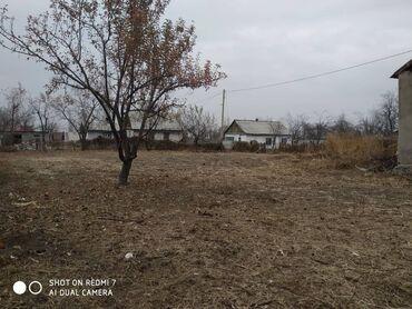 купить диски 15 4х100 в Кыргызстан: Продам 15 соток Строительство от собственника
