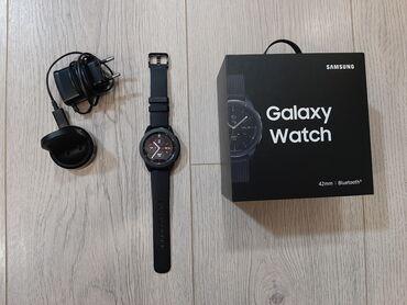 пузырчатая пленка бишкек in Кыргызстан | ГРУЗОВЫЕ ПЕРЕВОЗКИ: Samsung Galaxy watch 42mm в идеальном состоянии. Полный комплект. На