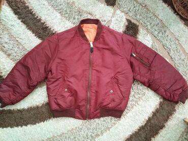 Spitfajer jakna kopija ocuvana