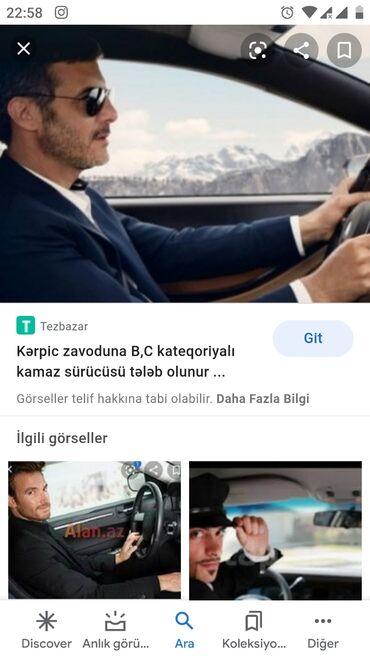 sirniyyat evinde is elanlari в Азербайджан: Tecili fehleler teleb olunur sirniyyat anbarina emek haqqi 500-550 azn