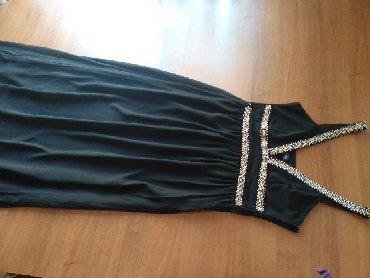 """waggon платье в Кыргызстан: Платье длинное вечернее.Турция """"waggon Paris"""""""