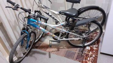 5264 объявлений: Велосипеды корейские