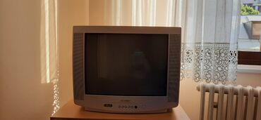 Televizor. Samsung. ispravan. 2000,00rsd