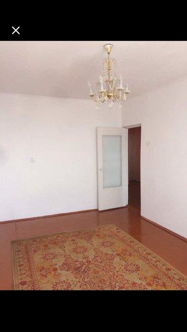 Продается квартира: 3 комнаты, 60 кв. м., Бишкек в Бишкек - фото 7