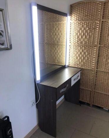 Стол для визажистов, бровистов или для комнаты. Новый, ни одного дефек