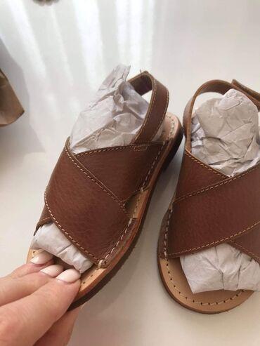 детские кроссовки 31 размера в Азербайджан: Usaq ayaqqabisi Mango firmasina mexsusdur.Online olaraq sifaris
