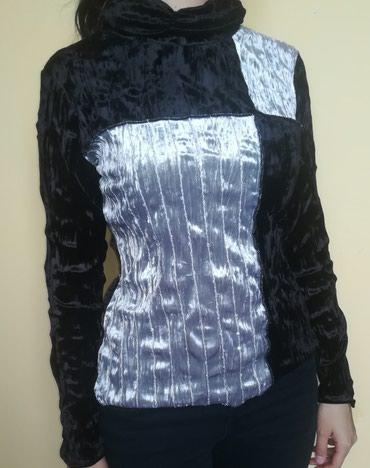 вязаное платье свитер в Кыргызстан: Свитер