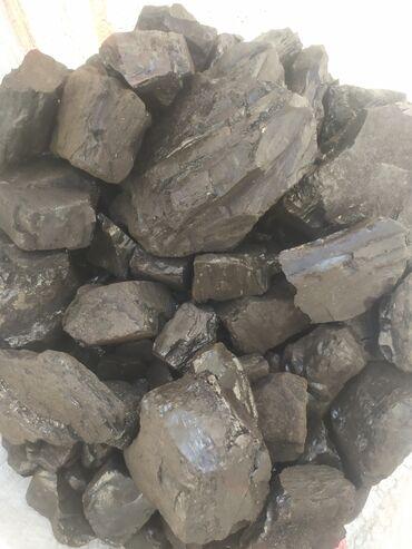 Все для дома и сада - Сокулук: Уголь в мешках   в с.сокулук ул.фрунзе напротив кафе Шашлычная #1