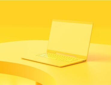 Куплю твой ноутбук в любом состоянии Отправь фото прямиком сюда или