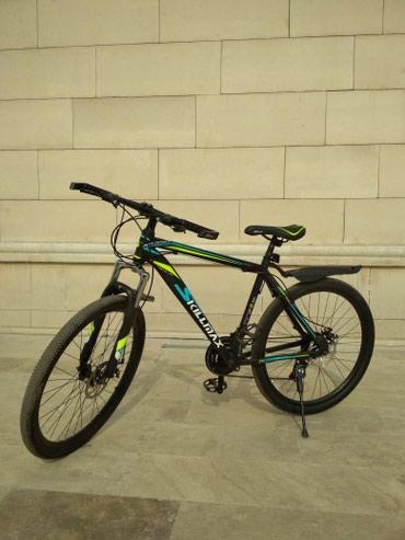 Продаю новый фирменный велоссипед. в Бишкек