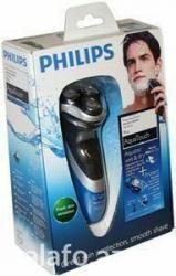 philips 636 - Azərbaycan: Philips