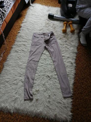 Letnje pantalone!!!
