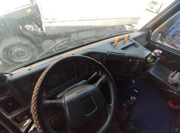 Volvo fh16продаю volvo fh16 470 тандем тентованный в хорошем