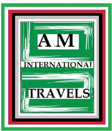 Am international travels pvt.ltd is one of the top travel agency in in Kathmandu