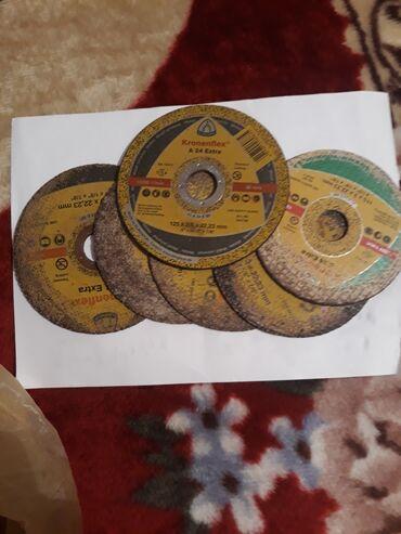 su dasi satilir - Azərbaycan: Balaca Laqonda daşı