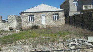 mənzil 4 otaqlı satış - Azərbaycan: Satış Evlər : 100 kv. m, 2 otaqlı