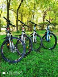 детский велосипед юниор в Кыргызстан: Подростковые велосипеды Richman,скорость 21,переключатель Shimano ра