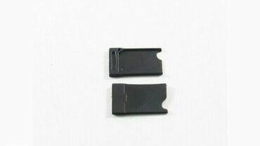Телефон бишкек купить - Кыргызстан: Куплю 1шт СИМ держатель для HTC Desire 626/