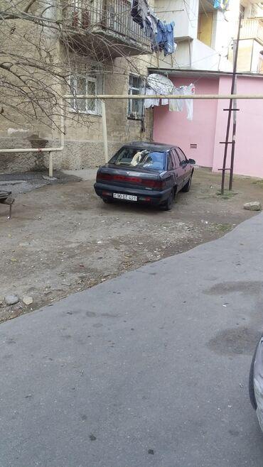 aro 24 25 mt - Azərbaycan: Deaweoo Espero ehdiyat hisseleri telfon7/24 saat aktivdir (WhatsApp