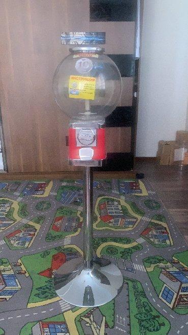 сварочный автомат в Кыргызстан: Автомат б/у оптом и в розницу цена договорная