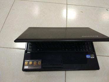 Lenovo G580 i5-3230M 4GB GT610M 1GB HDD 500GB аккумлятор 2 часа в Бишкек - фото 3