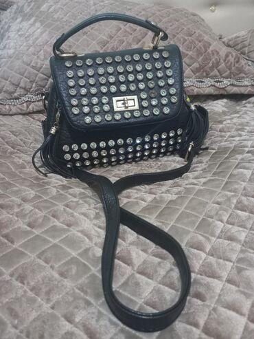 Продаю очень красивую сумку в идеальном состояние