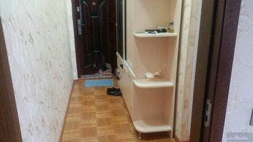 Bakı şəhərində 1-otaqlı mənzil, Нövsan qəs., 42 m²