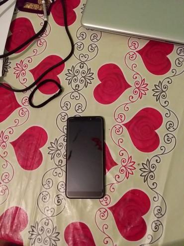 HTC Azərbaycanda: Salam Htc Desire 12 Satilir 4-5 ay olar alinib hec bir problemi yoxdur