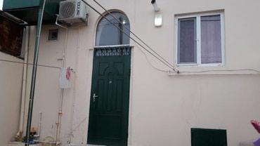 bir otaqlı ev axtarıram - Azərbaycan: Satış Evlər : 70 kv. m, 3 otaqlı