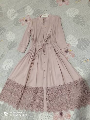 Платье Коктейльное Phard S