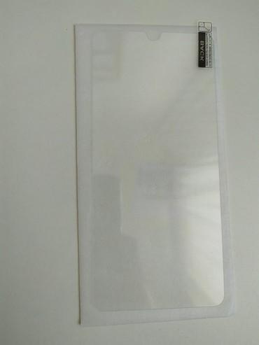 Xiaomi redmi 3 fashion silver - Srbija: Zastitno staklo za Xiaomi redmi note 7