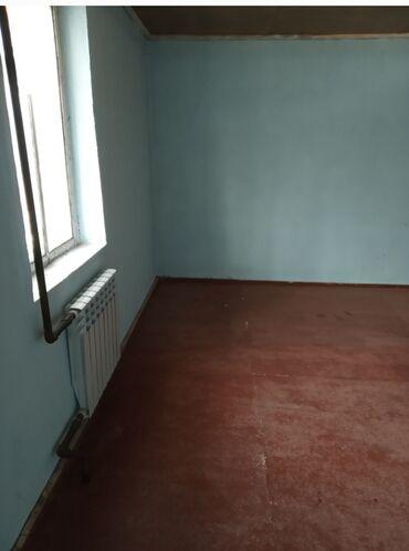 Квартира берилет 2-х комнатная квартира Пригородное ул Береговая рядом